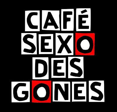 Café Débat Psycho et Sexo Des Gones